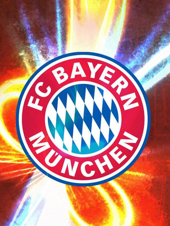 Bayern munchen football club wallpaper football wallpaper hd 1920 bayern munchen football club wallpaper football wallpaper hd 19201080 fc bayern wallpapers 39 voltagebd Images