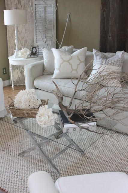 #Living_Room Design, Furniture And Decorating Ideas Http://home Furniture.