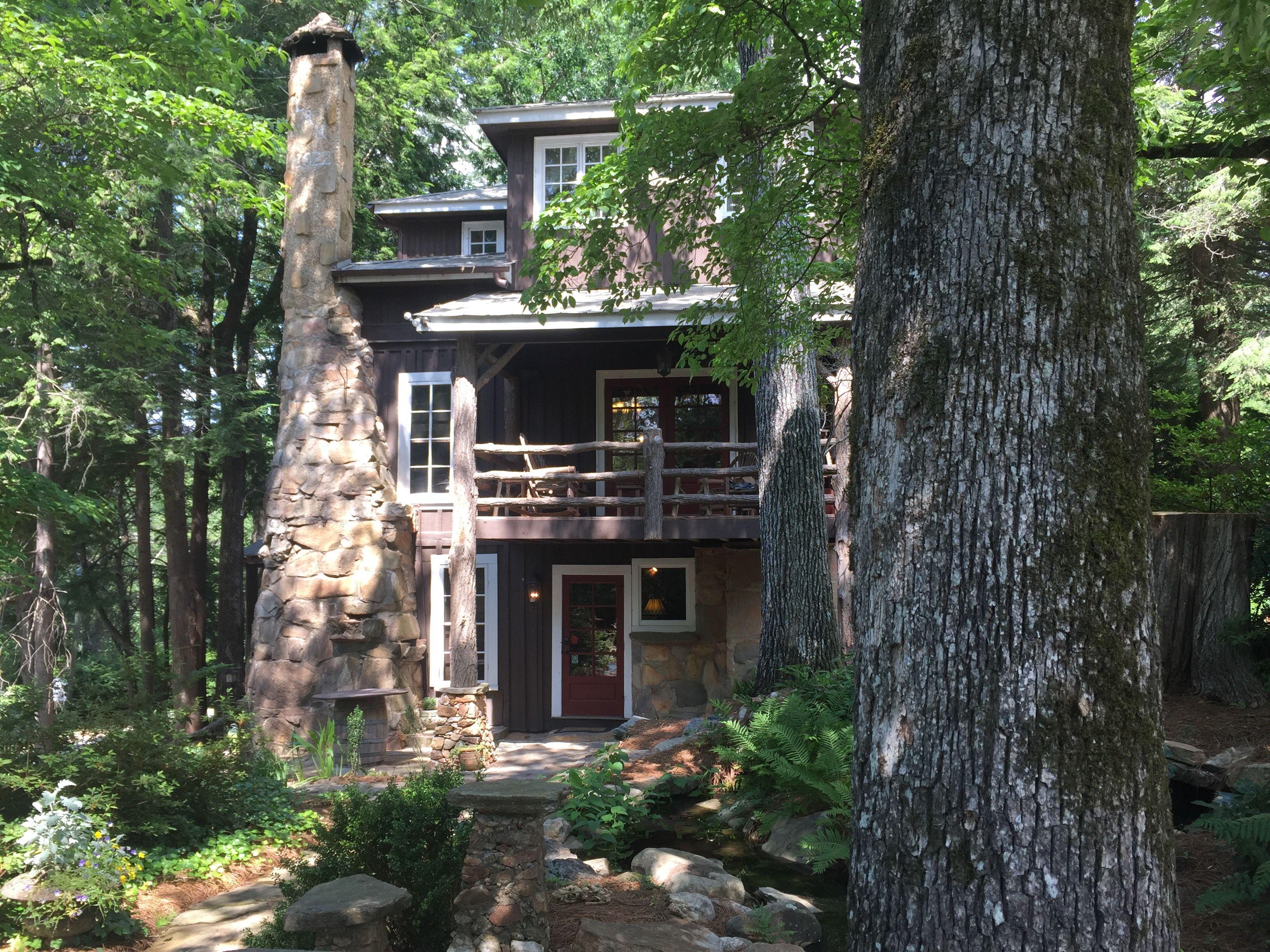 sale for cabins in georgia ga blogsview and under blairsville original north