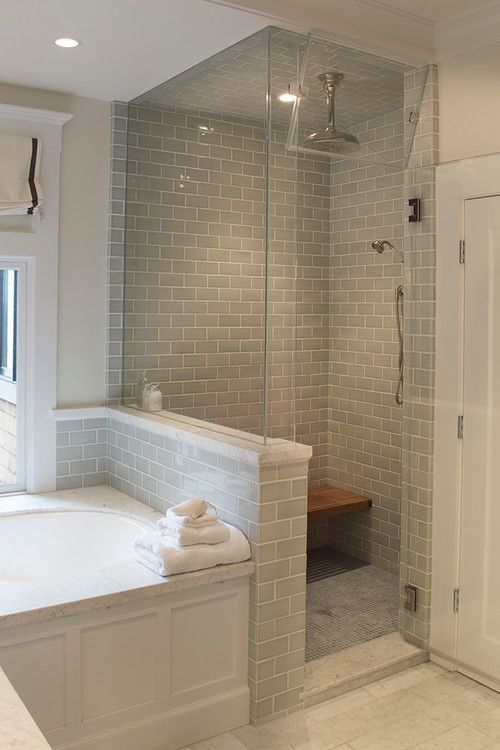 Pacific Heights Renovation' Verner Architects While Aleck Wilson Custom Bathroom Remodel San Francisco Plans