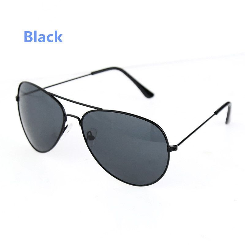 1463e778f22c New Fashion Hot Vintage Womens Mens Mirror Lens Unisex Sunglasses glasses  Eyewear 16 Color