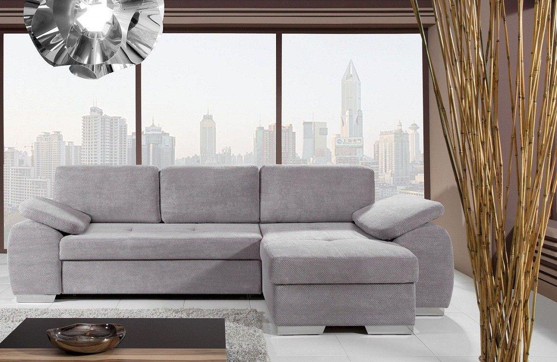 Milton Iii Fabric Corner Sofa Canape Angle Canape Angle Pas Cher Canape D Angle Cuir