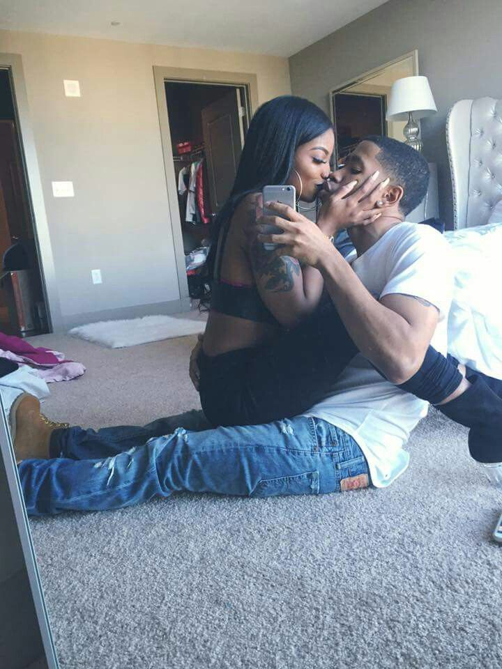 essieeeejayyy🖤🥰 Cute relationships, Couple relationship