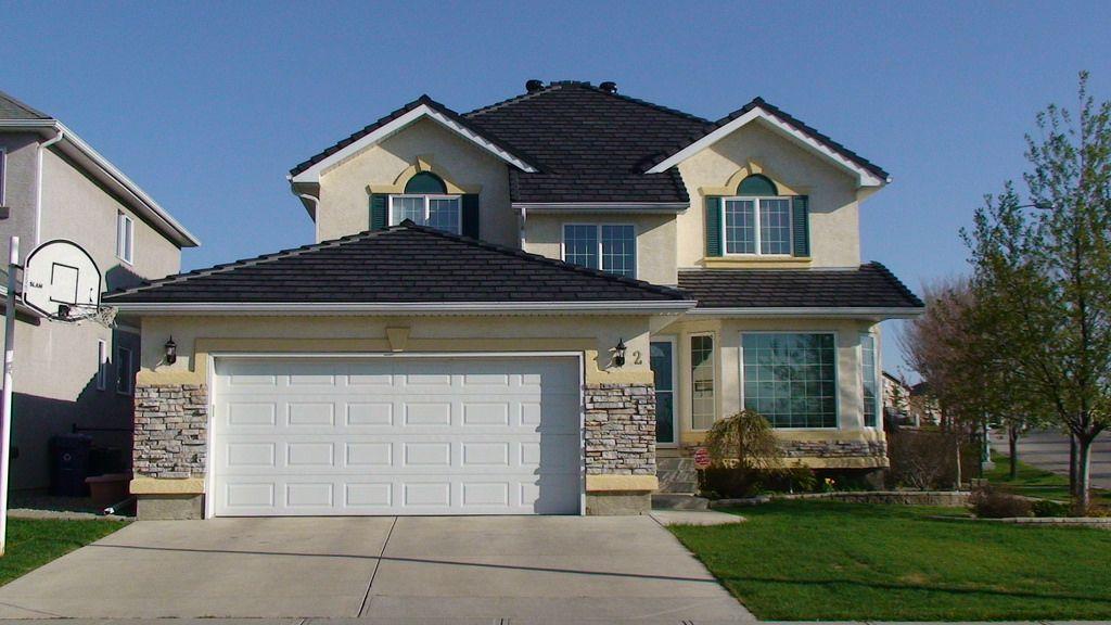 Rubber Roofing Benefits & Alternatives HomeAdvisor
