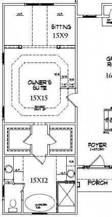 master bathroom #bathroomdecor in 2020   master suite