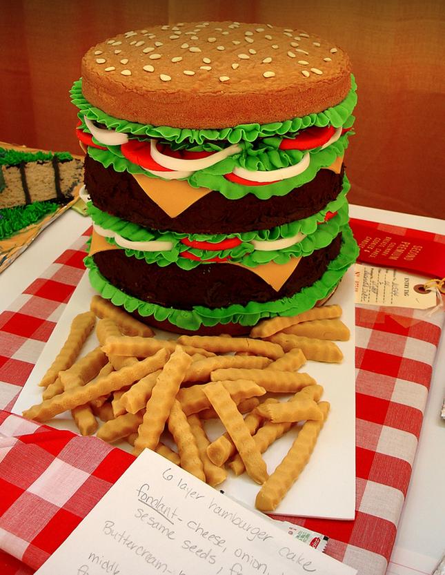 The Wackiest Wedding Cakes Ever Wedding Cake Cake And - Crazy cake designs lego grooms cake design