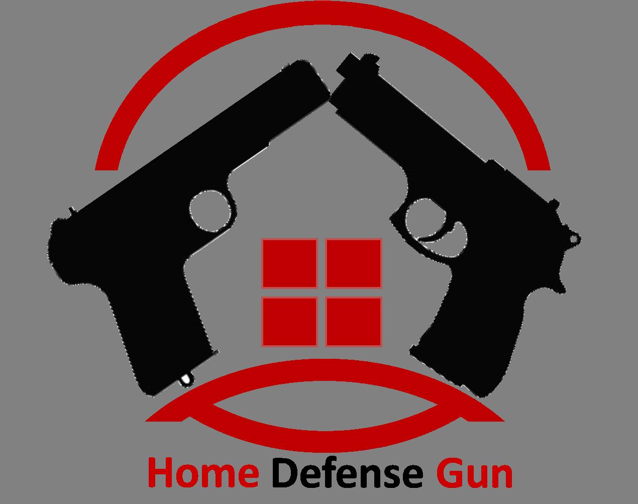 Pin On Gttg Firearms For Beginners
