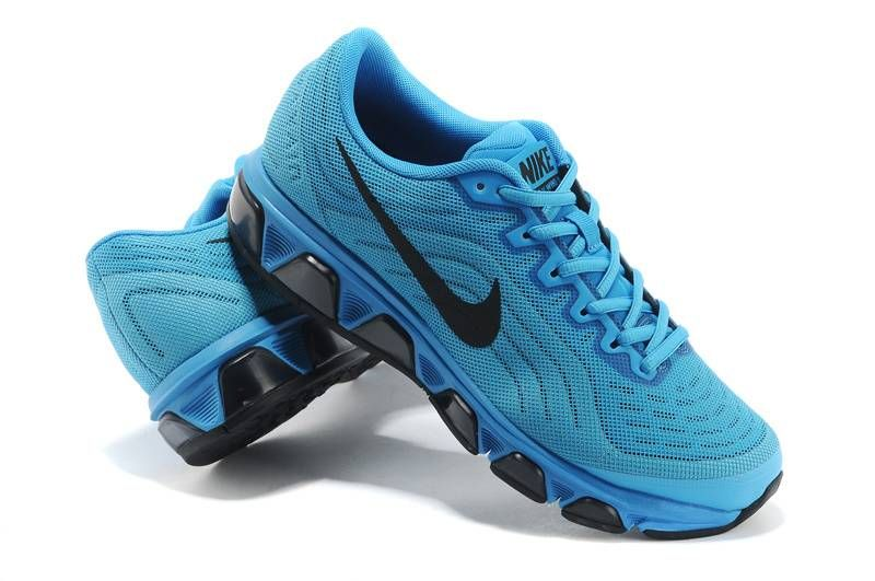 9b70ed97dc45 Nike Air Max Tail Wind 6