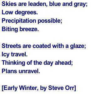 A poem I wrote DEC-10-2013