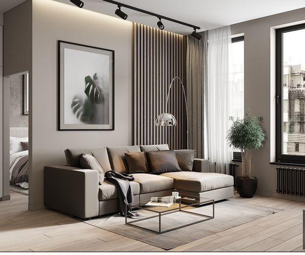 Photo of Kreieren Sie Ihren Stil mit Hilfe von Rush Interiors – New Ideas