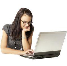 Alberta payday loan online image 2