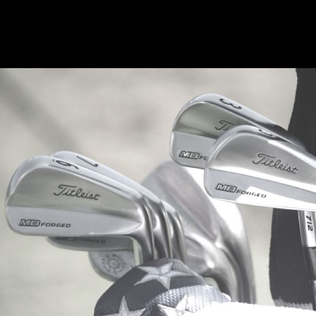 New Titleist 9chart happiness is a comfy easy chair mirai easy