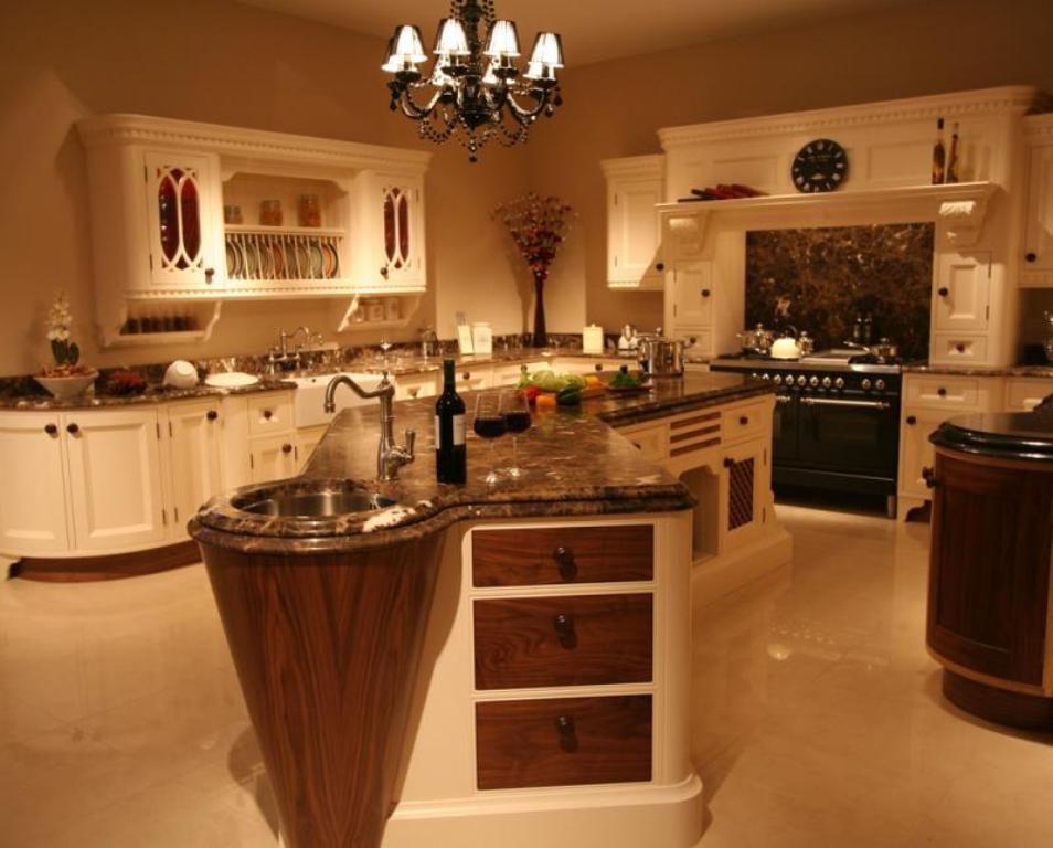 Ausgezeichnet Dreammaker Bad Und Küche Colorado Springs Bilder ...