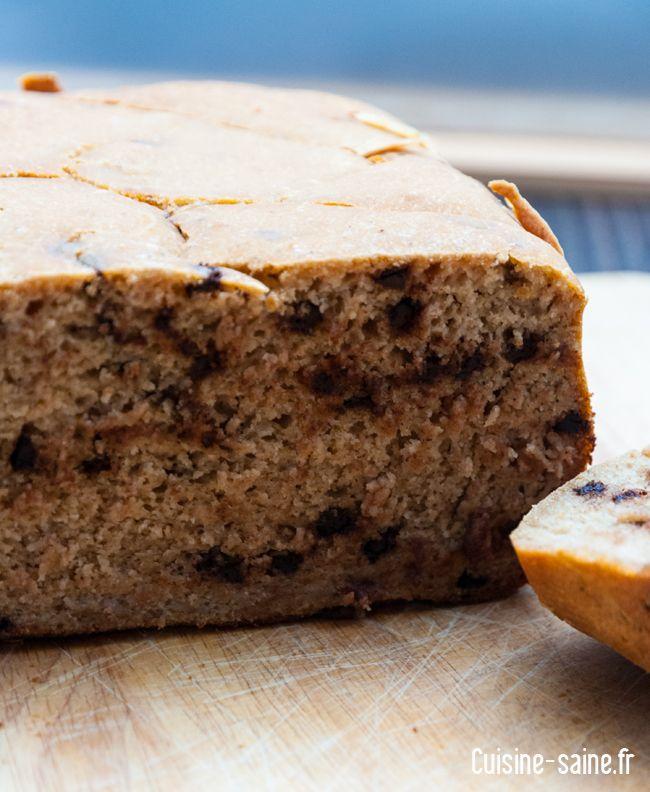 pain au chocolat sans gluten à la map (machine à pain | pain au