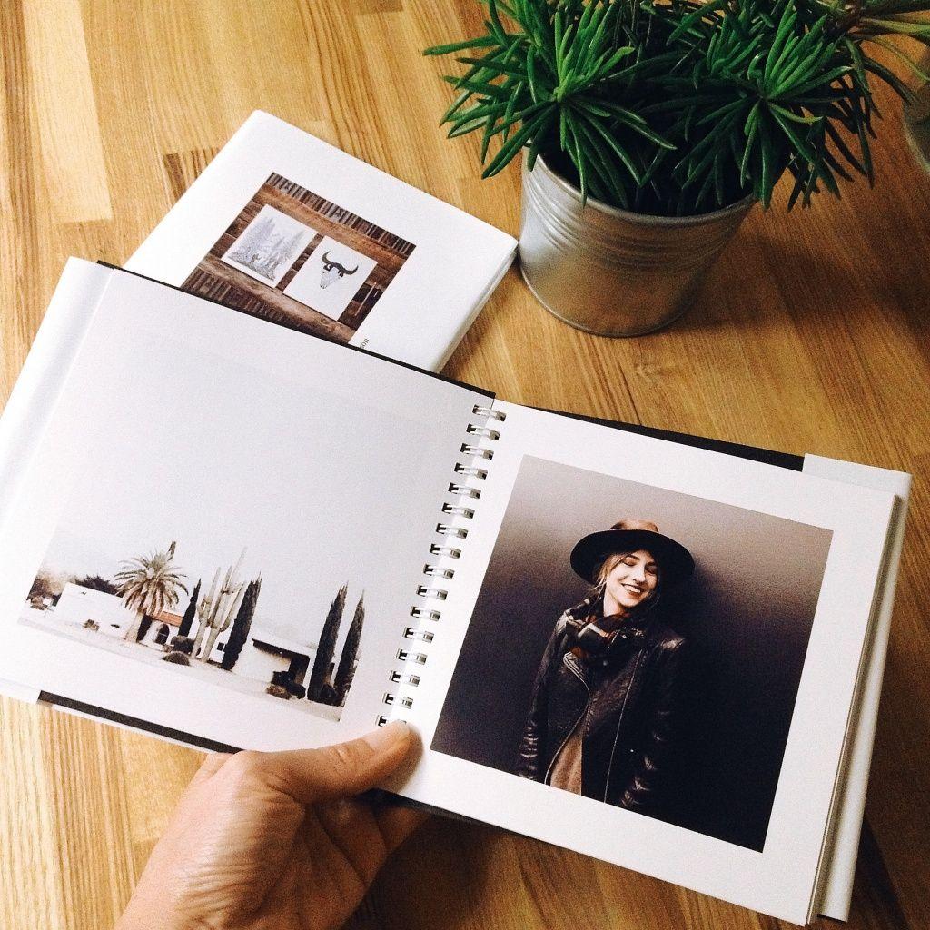 как хранить распечатанные фотографии всего волдыри