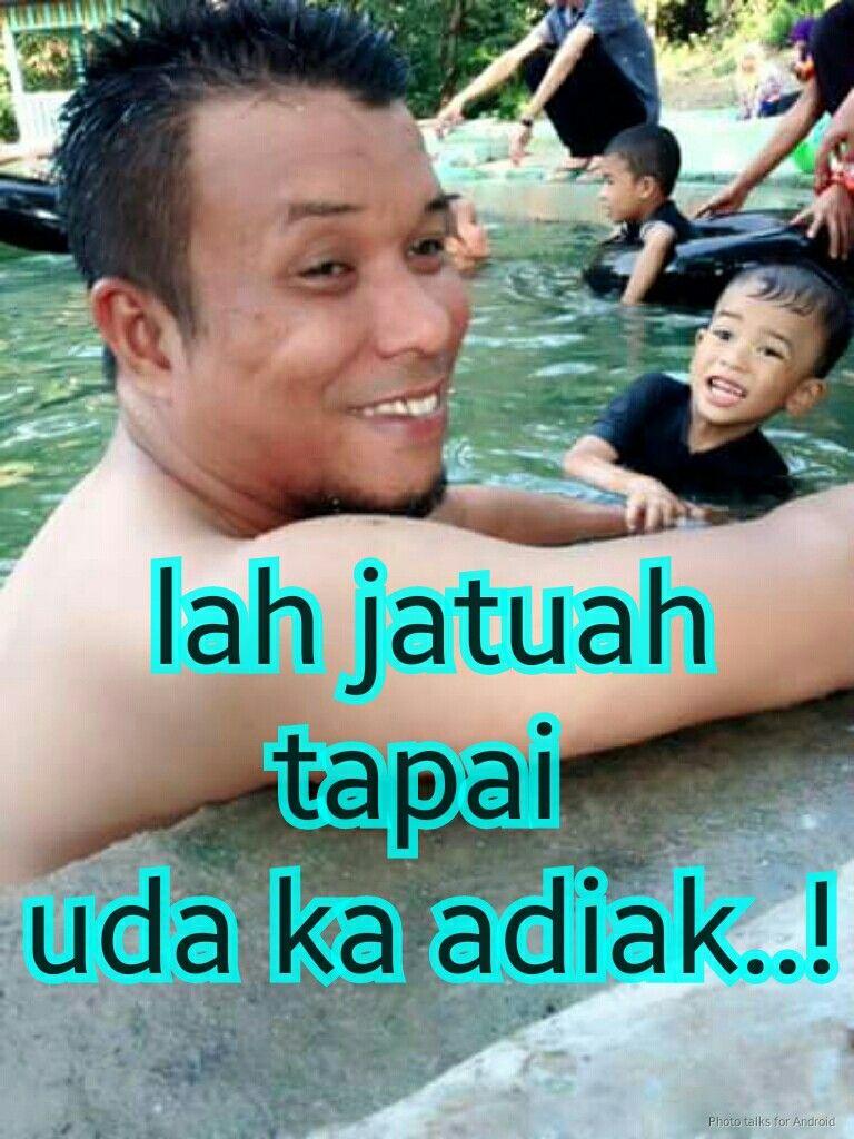 Unduh 81 Koleksi Gambar Gambar Lucu Minang  HD