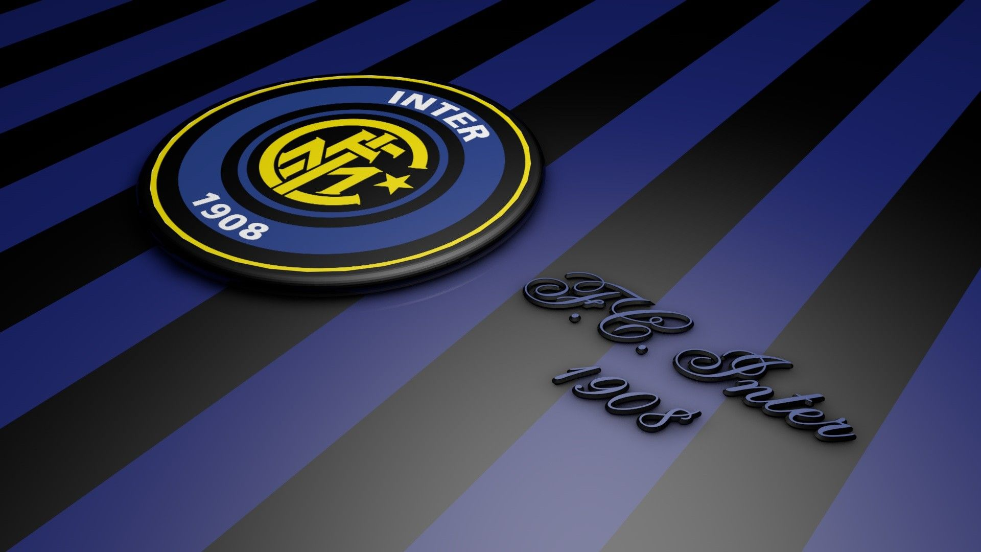 sun inter milan logo - photo #9