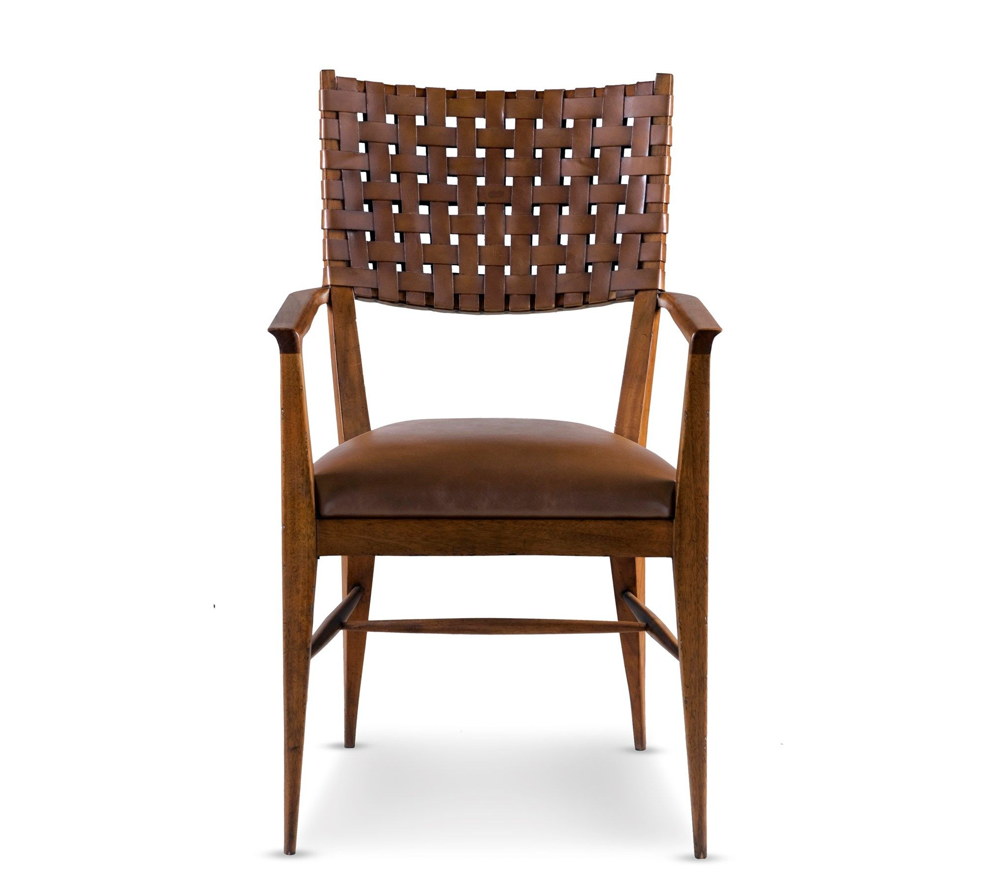 Milo Leather Arm Chair Dining Chairs Dining Room Robb Stucky Goods Home Furnishings Furniture Discount Furniture Stores Cheap dining chairs for sale