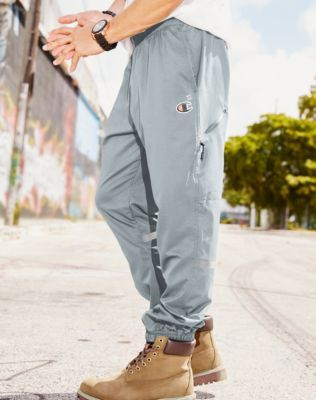 Share us with your friends! Champion Life™ Men s Commuter Woven Pants a7dc6ac54