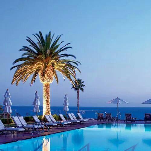 Laguna Beach, California Vacation spots Pinterest Vacation