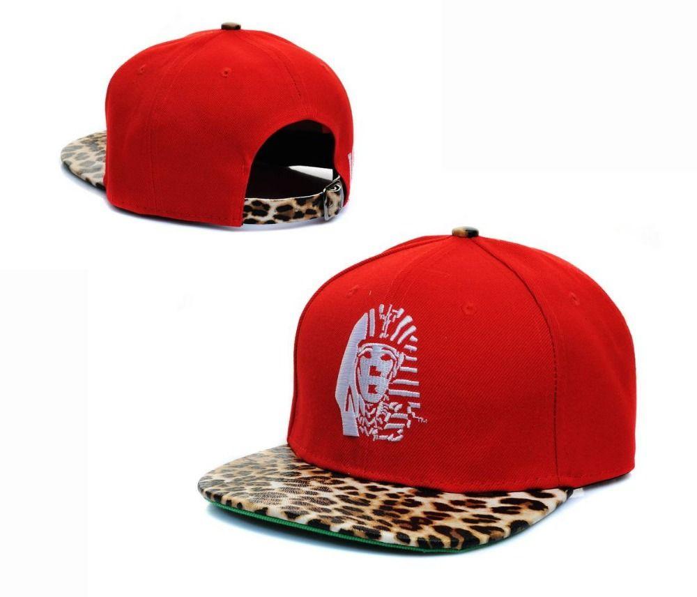 ... red wholesale 0f1fe 25143 good free shipping font b tyga b font last  kings snapback hats hip hop snapbacks cap ... 737272ede20d