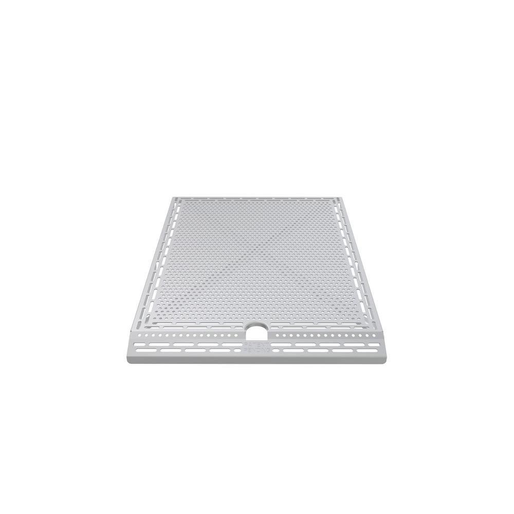 Nexgrill 12 in infrared plus heat plate0151468000ap