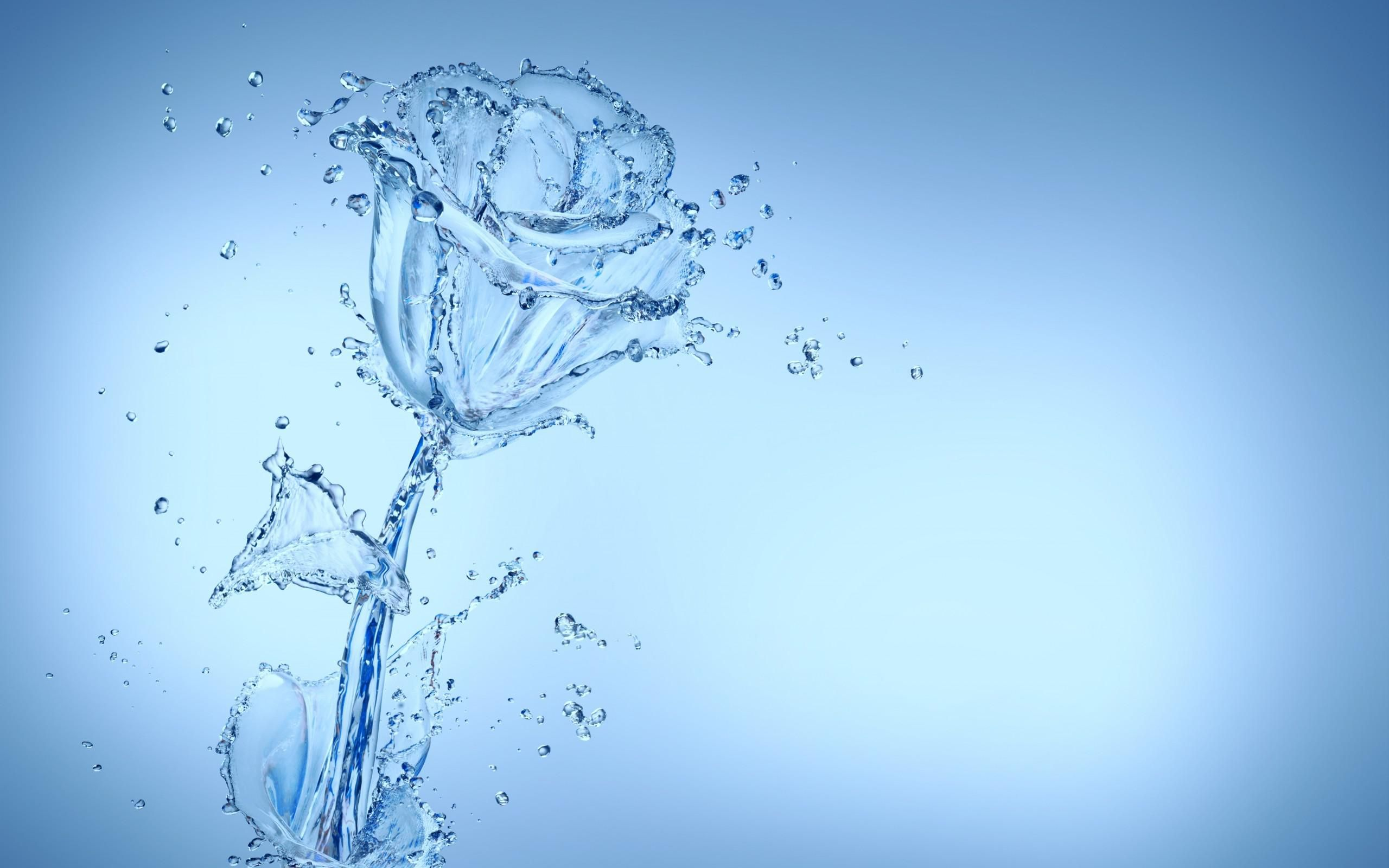 Free Creative Art Wallpapers Background As Wallpaper Hd Wallpaper Backgrounds Art Wallpaper Water Art