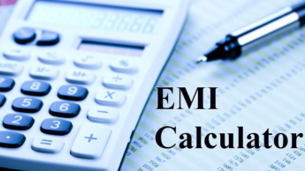 Personal Loan Emi Calculator In 2020 Business Loans Personal Loans Expense Management