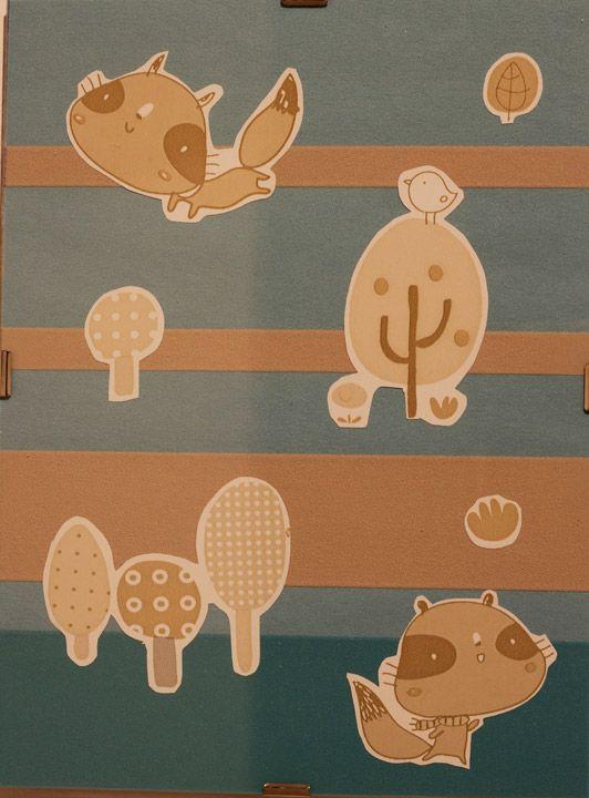 Colección de animales Ref. A1 18x23'5 https://www.youtube.com/watch?v=FfE2lfB7X0A