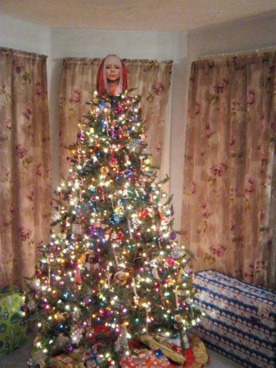 Pin On Christmas Season