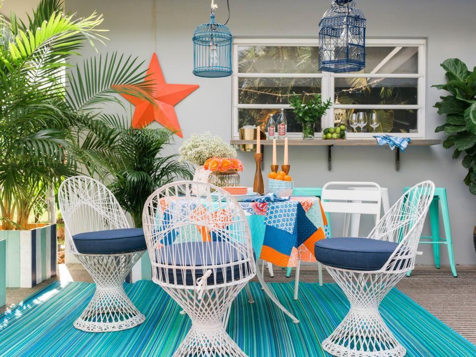 ways add palm beach style