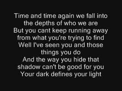 Chronic Future- Time and Time Again (2004)