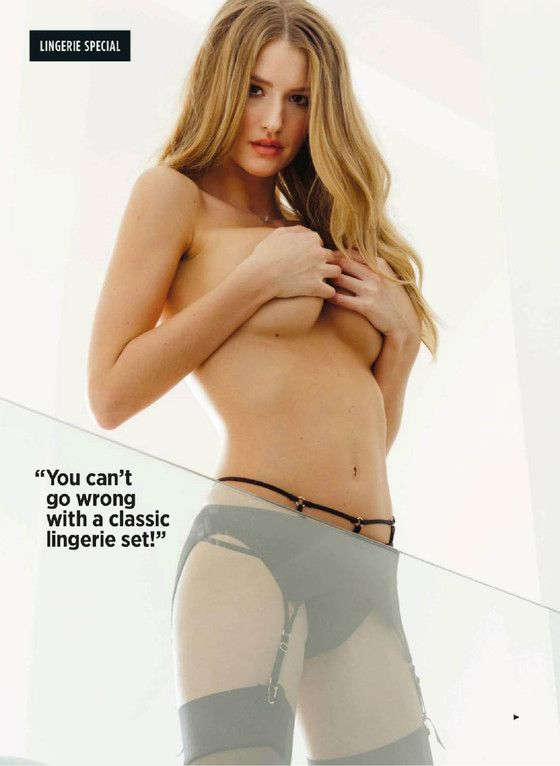 Boobs Panties Danica Thrall  naked (86 pictures), Facebook, braless