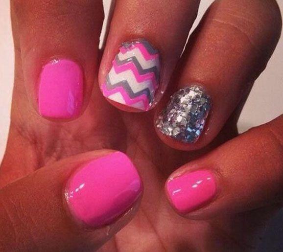 Nail Ideas,Nails,Nails Art Ideas,Nail Designs