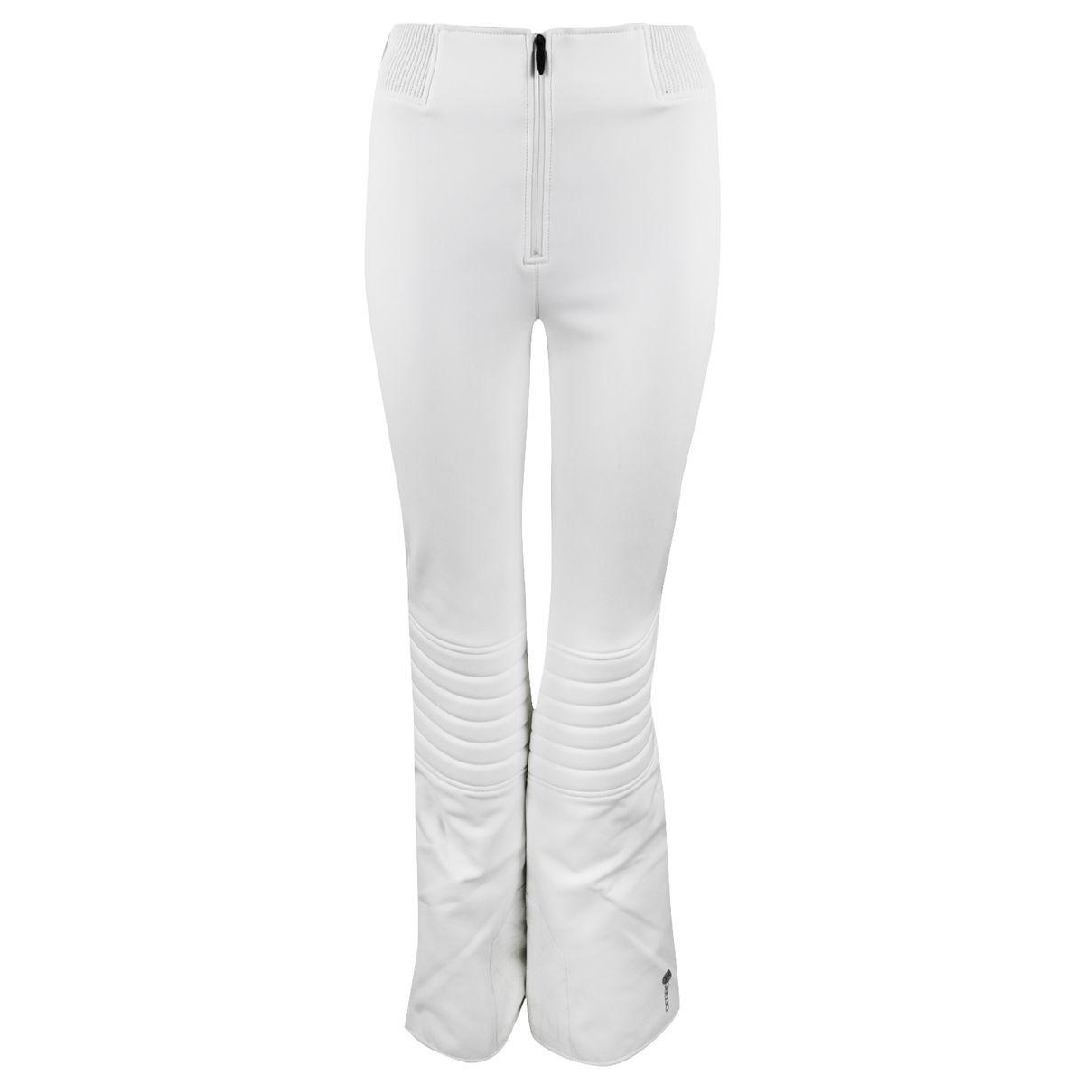 Taille Femme 44 Ski Pantalon Pantalon nOP0kw