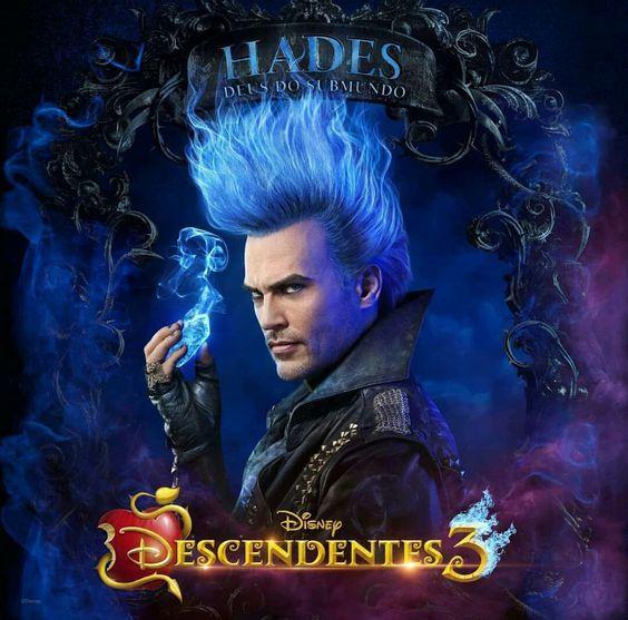 Hd Mozi Nez Pdescendants 3 2019 Hd Teljes Film Indavideo Magyarul Disney Descendants Movie Descendants Characters Disney Descendants 3