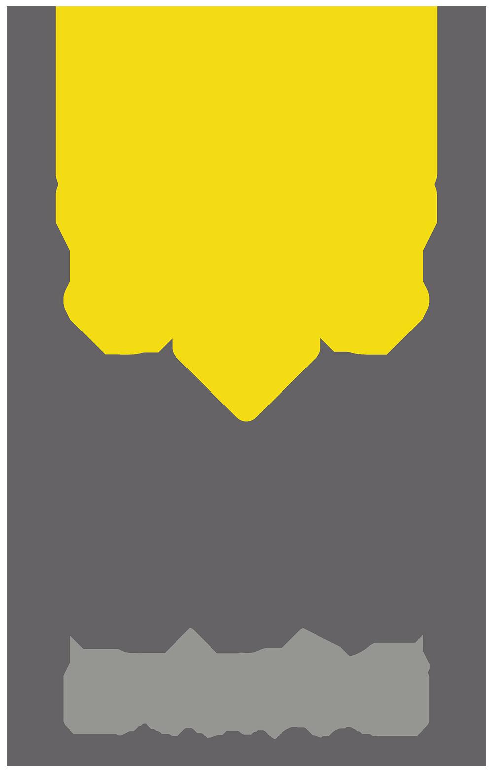 Iyi Parti Logosu Tum Varyasyonlari Ile Illustrator Ai Dosyasi Logo Tasarimi Logolar Parti