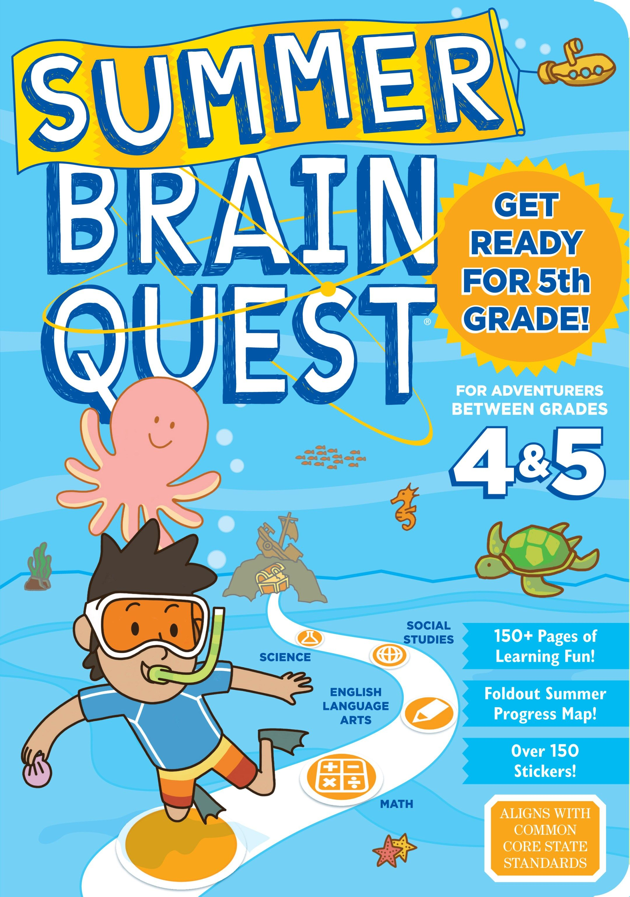 Pin by Toni Rutledge on homeschooling | Pinterest | Brain, Phonics ...