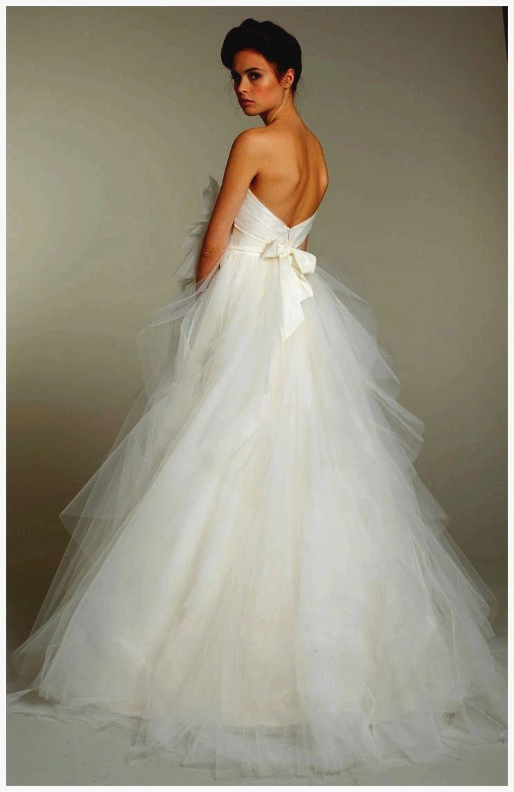 20+ Used Wedding Dresses Seattle   Wedding Dresses For The Mature Bride  Check More At