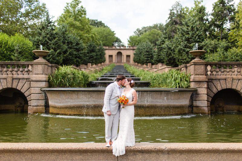 Washington-DC-Wedding-Photographer - 2 - 019