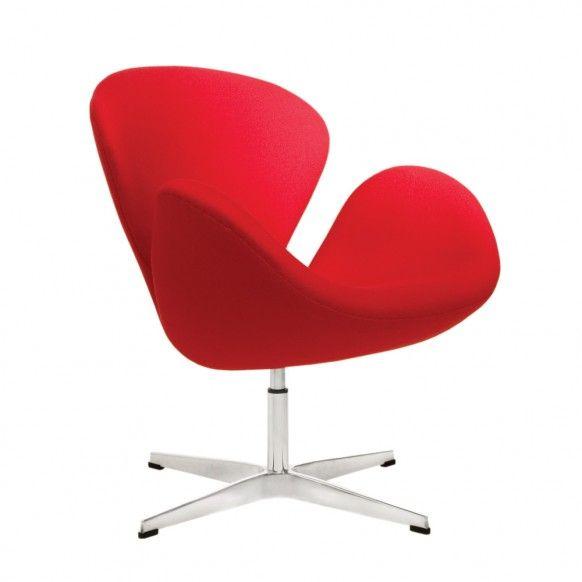Modern Classic Chairs Chair Aestheticism Pinterest Chair Swan