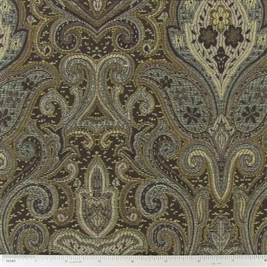 Dec Hogan Paisley Home Decor Fabric Sku 230938 Price 19 99 Description Is