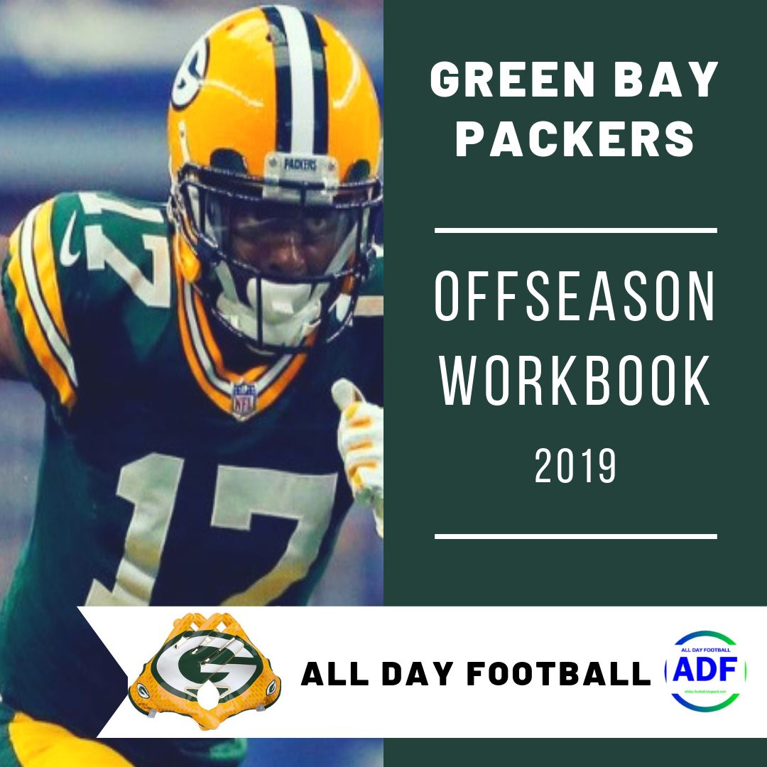 Pin By Peter Fernandez Sr Med On Sports And Athletics Super Squad Green Bay Green Bay Packers Packers