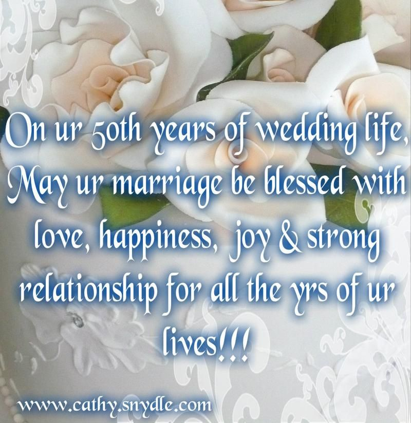 Wedding Quotes Messages And Wishes