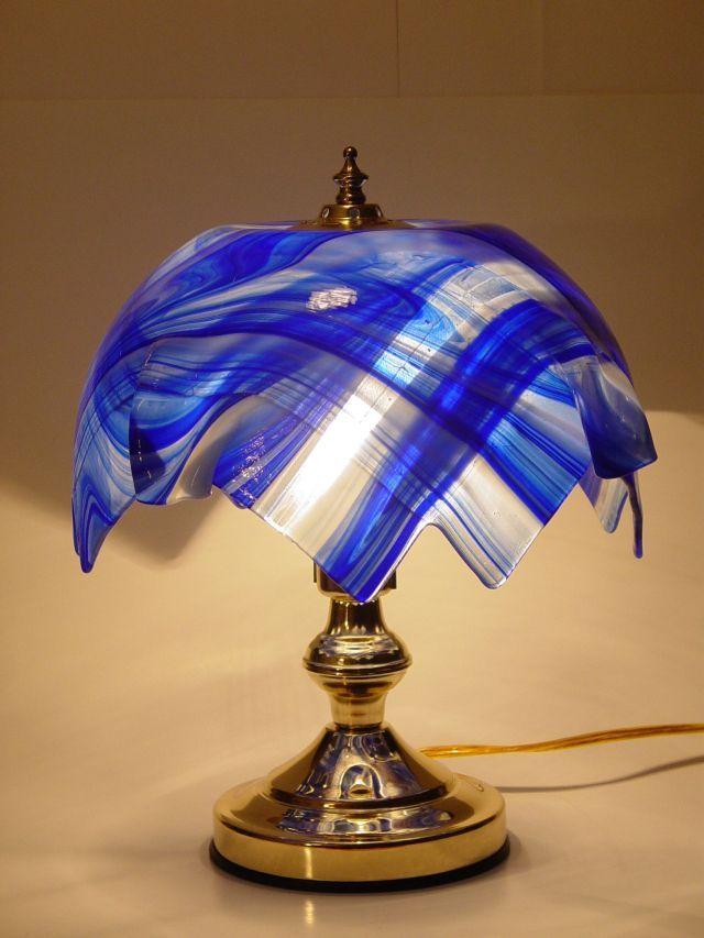 Lamp shade blue baroque 11 2011g 640853 pixels fusing lamp shade blue baroque 11 2011g 640853 pixels aloadofball Choice Image
