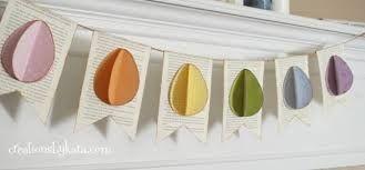 Картинки по запросу uova di pasqua 3d