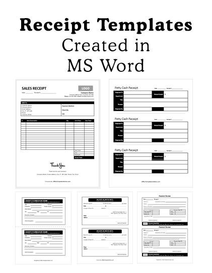 Ms Excel Event Or Party Planner Office Templates Online Receipt Template Ms Word Templates