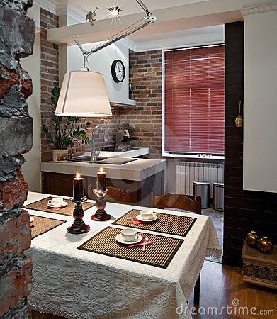cosy kitchen - Google Search