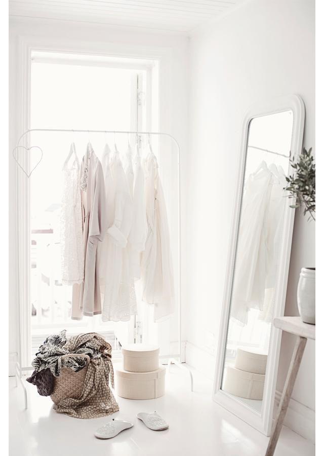 apartments ikea mulig clothes rack
