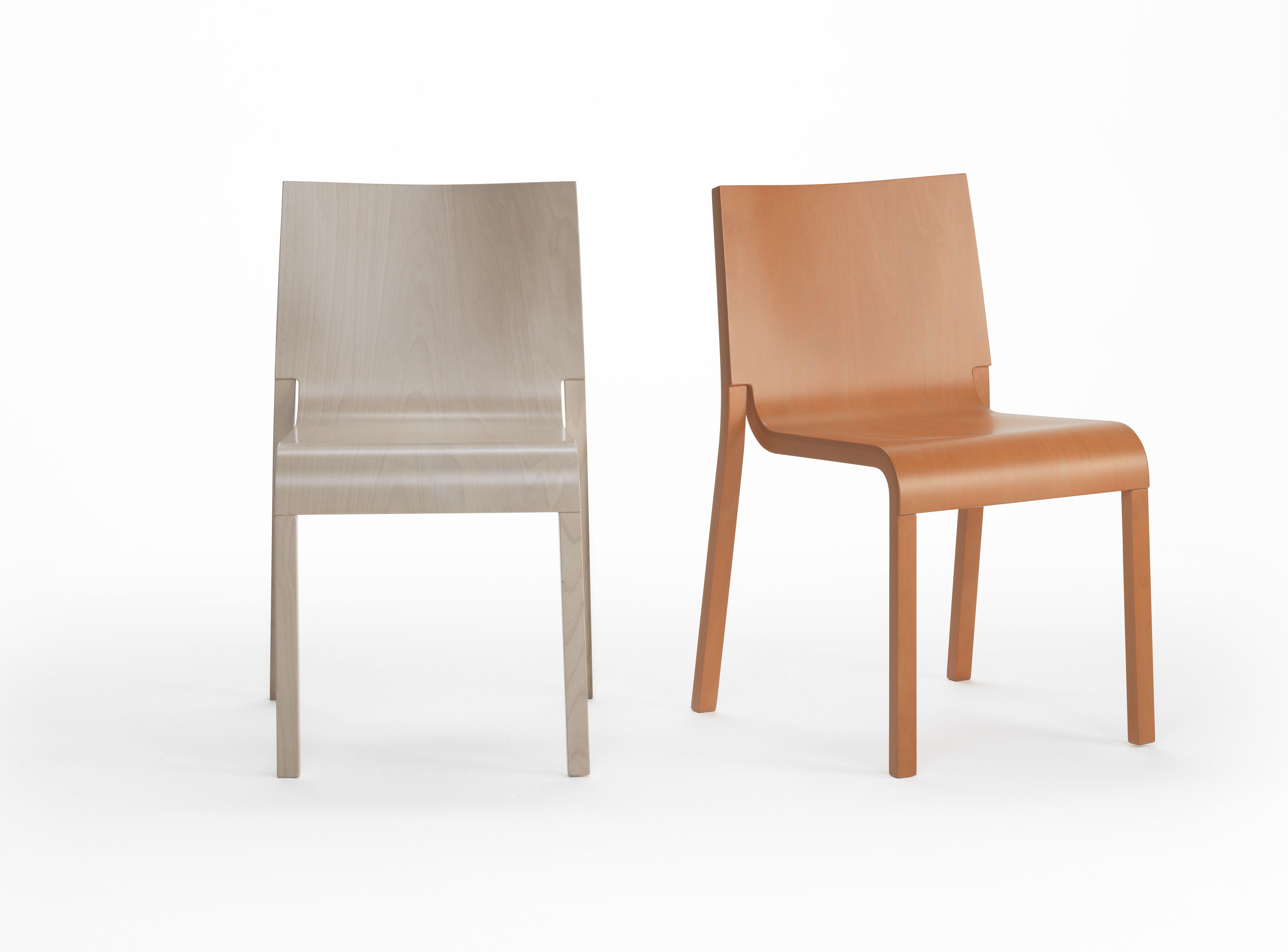 Segis Sedie ~ Porada sedie e poltrone marylin porada arredi zona giorno